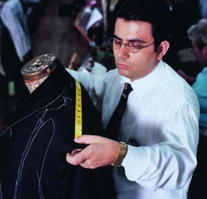 tailor_measuring_2